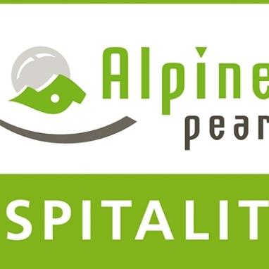 logo perle alpine