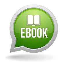 Il Libro da scaricare online con tutte le informazioni dettagliate del Video-Corso al costo di 29 €