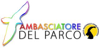 logo ambasciatore pngp