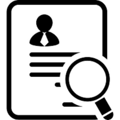 Abbonamento annuale alla newsletter con webinar mensile e altro materiale extra al costo di 96 € annuali