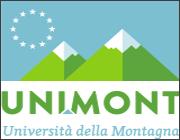 Unimont_interno
