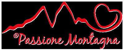 Passione Montagna